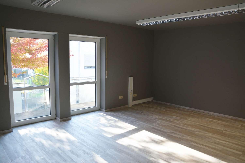 Büros Wiesbaden, 65205 - Büro - Wiesbaden, Nordenstadt - F1857 - 9990245
