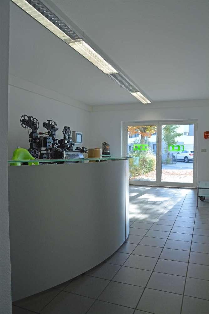 Büros Wiesbaden, 65205 - Büro - Wiesbaden, Nordenstadt - F1857 - 9990246