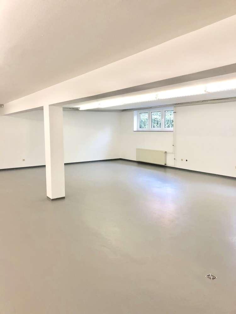 Büros Wiesbaden, 65205 - Büro - Wiesbaden, Nordenstadt - F1857 - 9990266