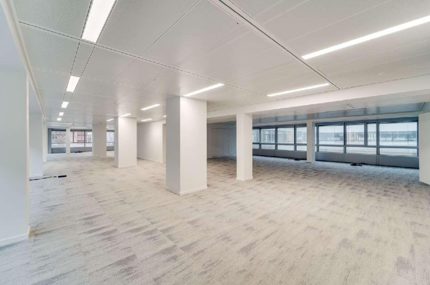 Bureaux Rueil malmaison, 92500 - ON LINE - 9990402