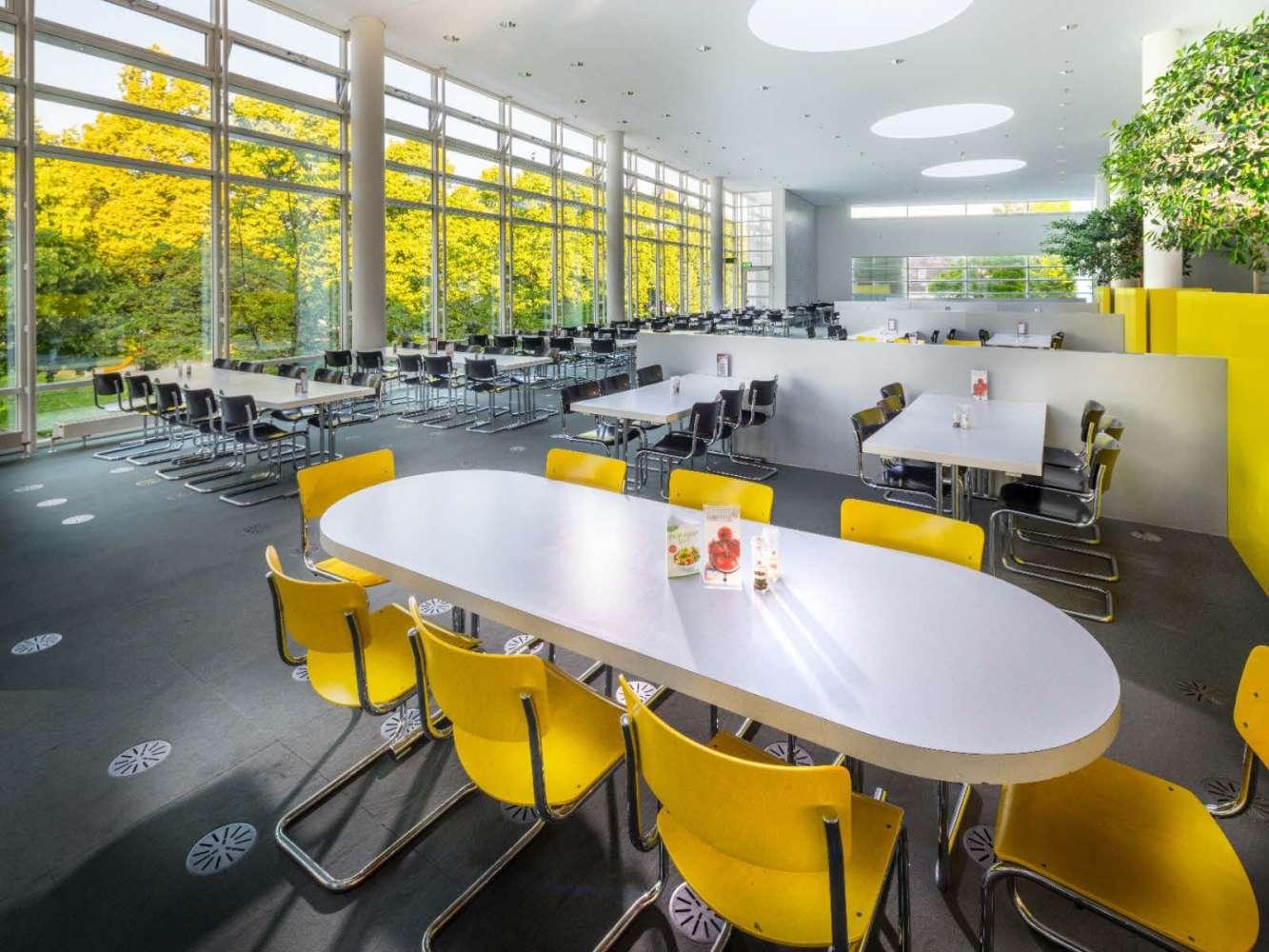 Büros München, 81541 - Büro - München, Obergiesing - M1286 - 9991100