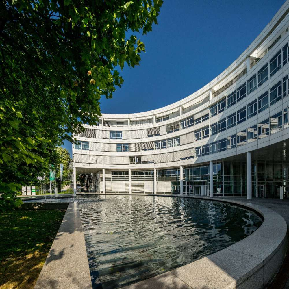 Büros München, 81541 - Büro - München, Obergiesing - M1286 - 9991099