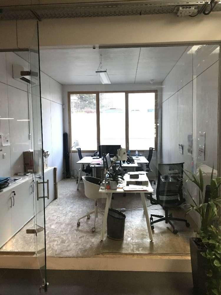Bureaux Lyon, 69002 - 39 RUE VAUBECOUR - 9996050