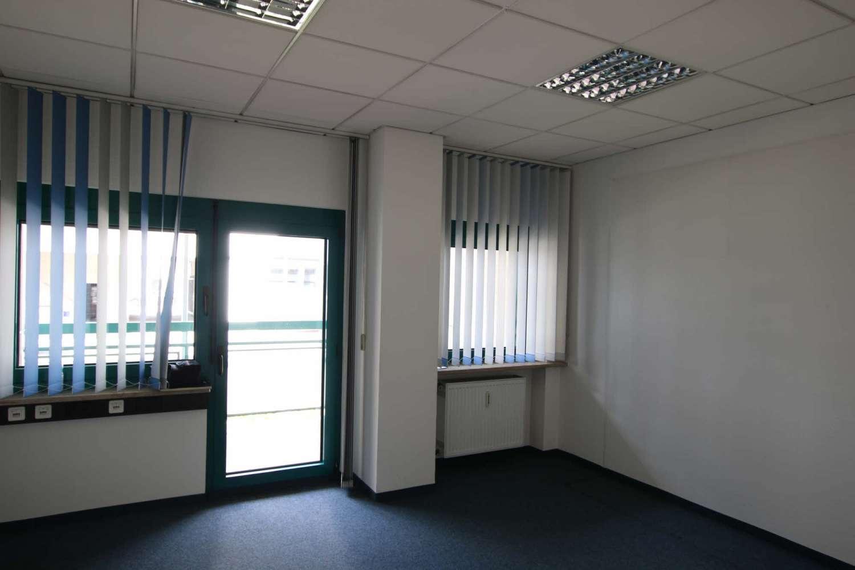 Büros Stuttgart, 70174 - Büro - Stuttgart, Mitte - S0432 - 9997051