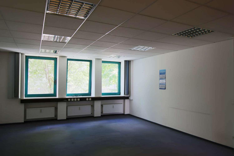 Büros Stuttgart, 70174 - Büro - Stuttgart, Mitte - S0432 - 9997050