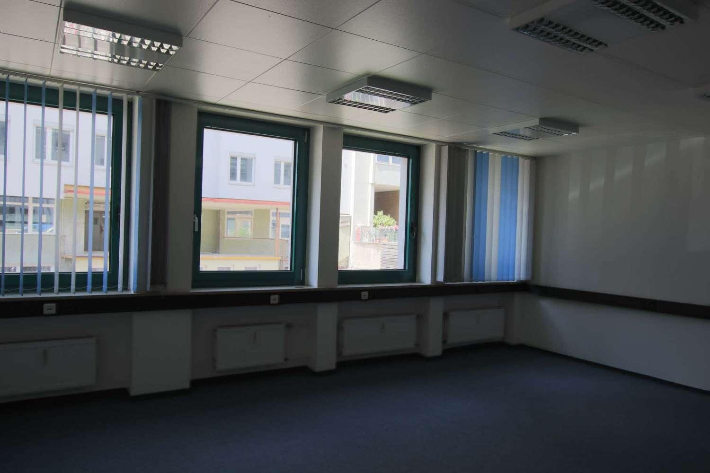 Büros Stuttgart, 70174 - Büro - Stuttgart, Mitte - S0432 - 9997053