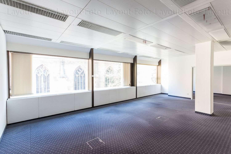 Büros Stuttgart, 70173 - Büro - Stuttgart, Mitte - S0608 - 10008233