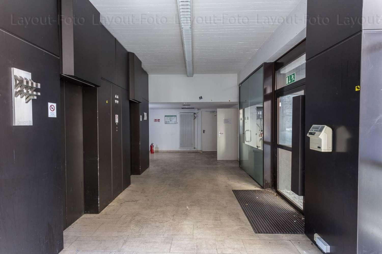 Büros Stuttgart, 70173 - Büro - Stuttgart, Mitte - S0608 - 10008236