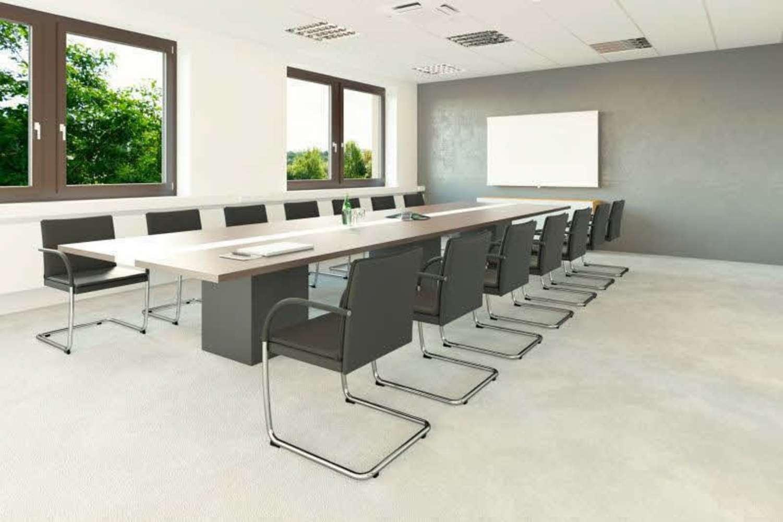 Büros Eschborn, 65760 - Büro - Eschborn - F1328 - 10008242