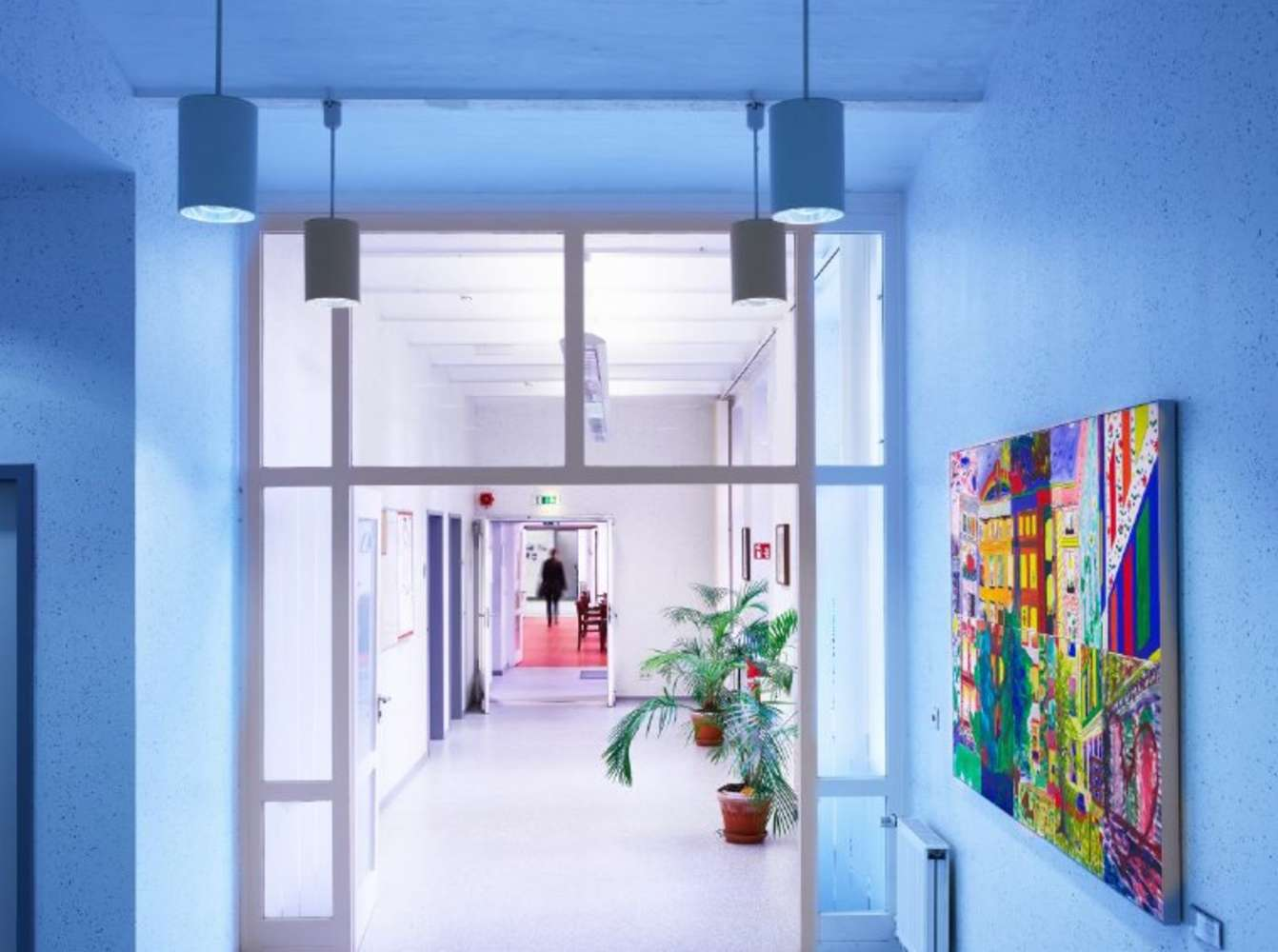 Büros Berlin, 12435 - Büro - Berlin, Alt-Treptow - B0844 - 10008281