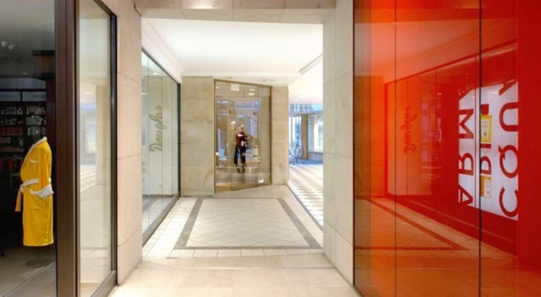 Büros München, 80333 - Büro - München, Altstadt-Lehel - M0692 - 10008291