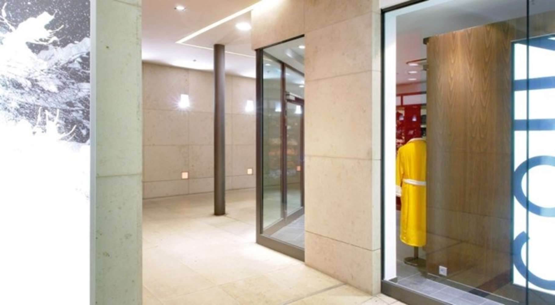 Büros München, 80333 - Büro - München, Altstadt-Lehel - M0692 - 10008292