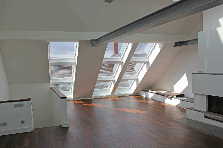 Büros München, 80333 - Büro - München, Altstadt-Lehel - M0692 - 10008297