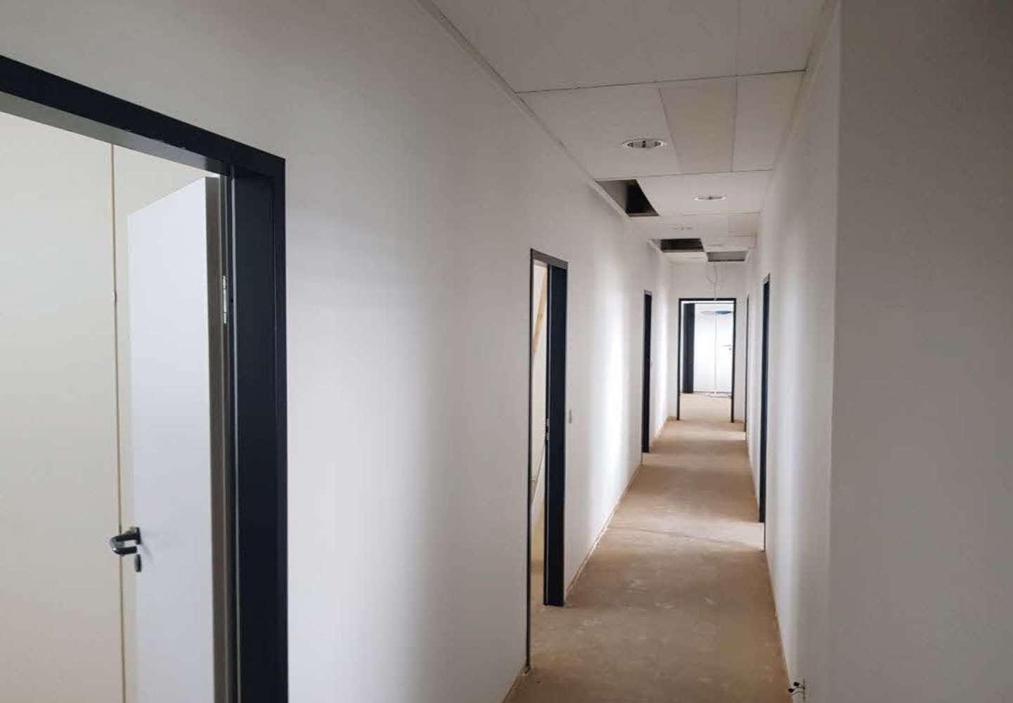 Büros Frankfurt am main, 60388 - Büro - Frankfurt am Main, Bergen-Enkheim - F1306 - 10008317
