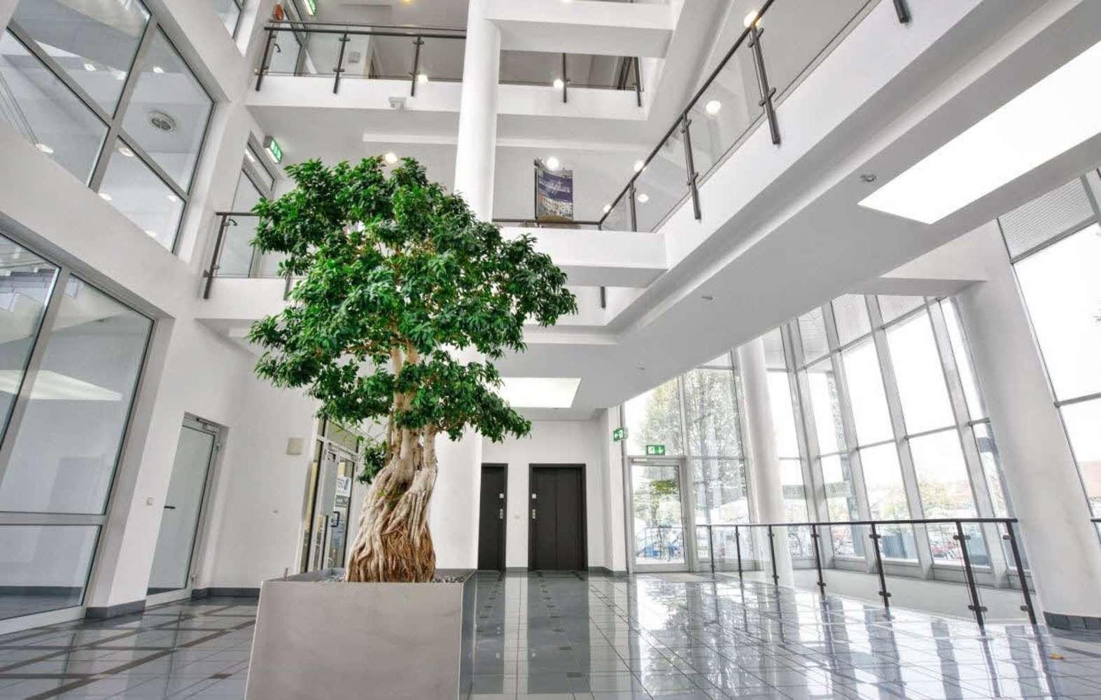 Büros Frankfurt am main, 60388 - Büro - Frankfurt am Main, Bergen-Enkheim - F1306 - 10008318