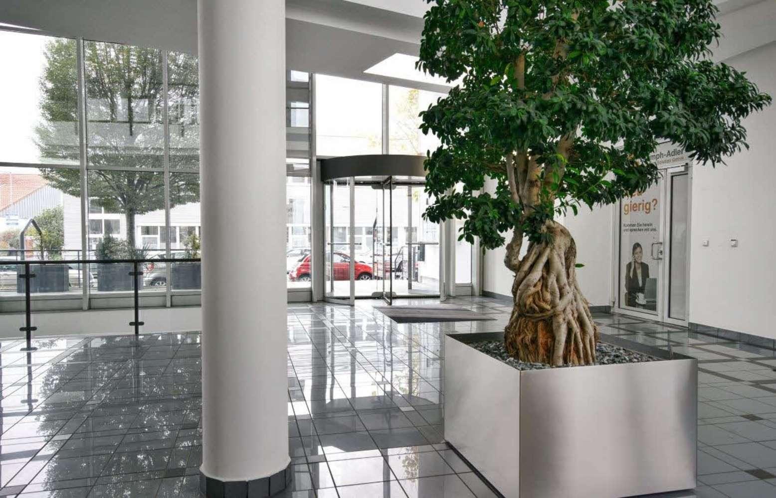 Büros Frankfurt am main, 60388 - Büro - Frankfurt am Main, Bergen-Enkheim - F1306 - 10008319