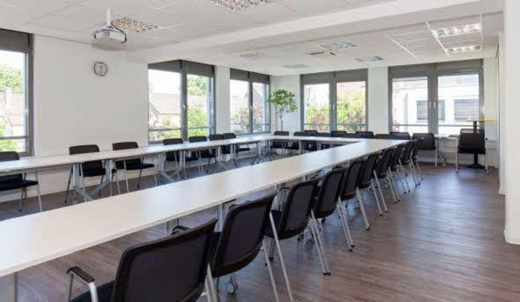 Büros Köln, 50933 - Büro - Köln, Müngersdorf - K1348 - 10009744