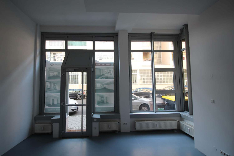 Büros Leipzig, 04229 - Büro - Leipzig, Plagwitz - B1621 - 10009754