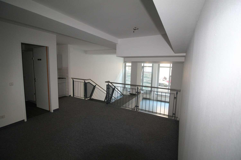 Büros Leipzig, 04229 - Büro - Leipzig, Plagwitz - B1621 - 10009753