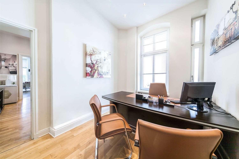 Büros Berlin, 10719 - Büro - Berlin, Charlottenburg - B0398 - 10009766