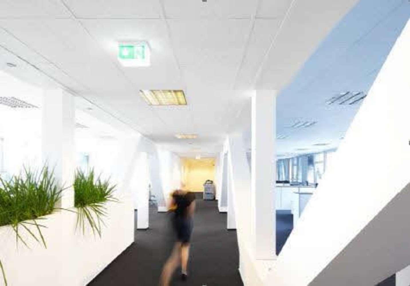 Büros Berlin, 10553 - Büro - Berlin, Moabit - B0178 - 10009781