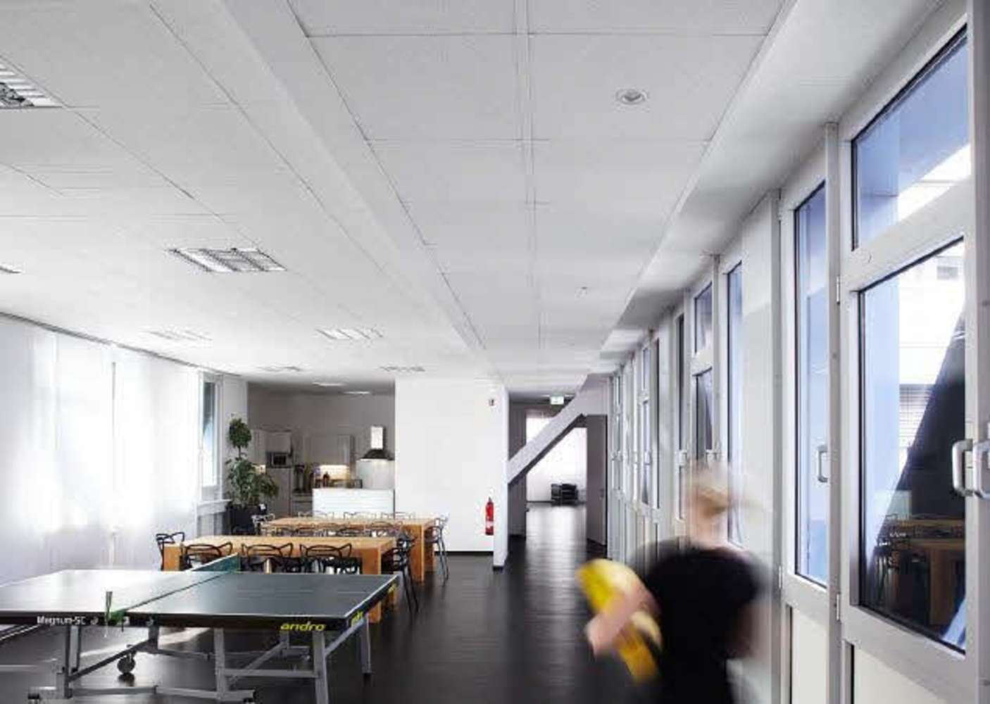 Büros Berlin, 10553 - Büro - Berlin, Moabit - B0178 - 10009779