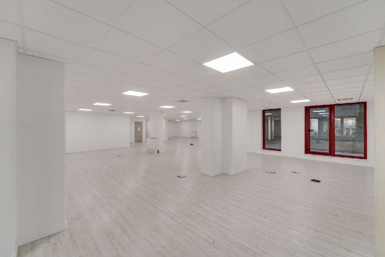 Bureaux Paris, 75014 - VILLA DE LOURCINE - 10009841