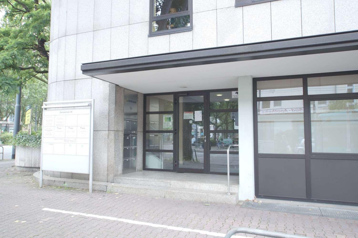 Büros Frankfurt am main, 60596 - Büro - Frankfurt am Main, Sachsenhausen - F2281 - 10010805
