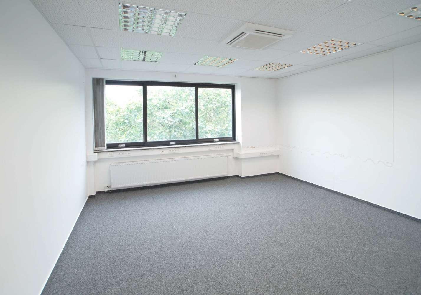 Büros Frankfurt am main, 60596 - Büro - Frankfurt am Main, Sachsenhausen - F2281 - 10010806