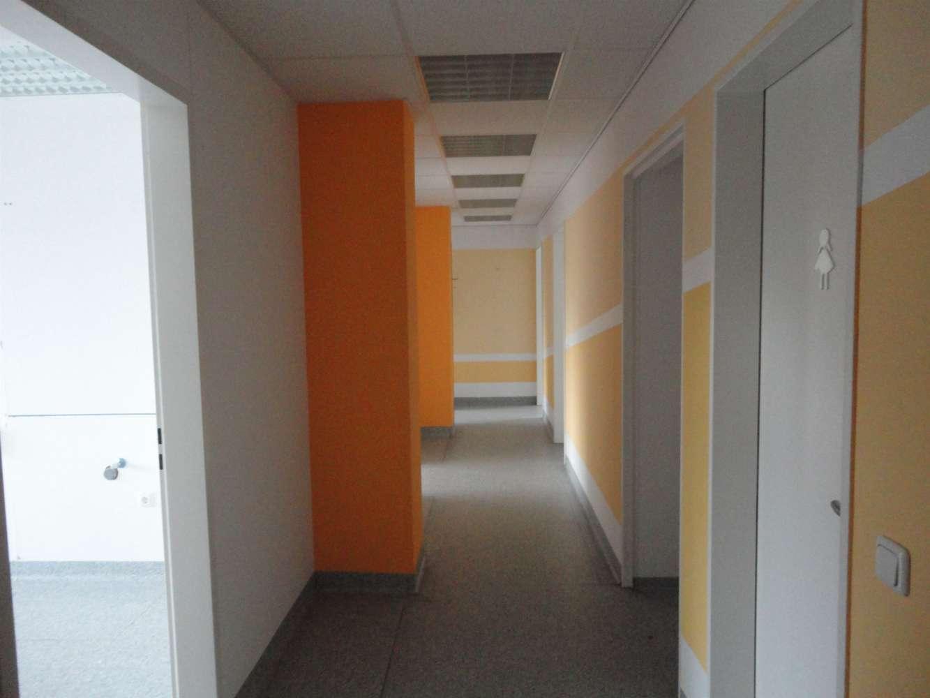 Büros Frankfurt am main, 60596 - Büro - Frankfurt am Main, Sachsenhausen - F2281 - 10010826