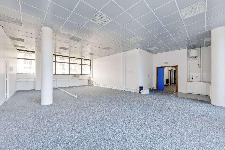 Bureaux Montreuil, 93100 - CAP MONTREUIL - 10010986