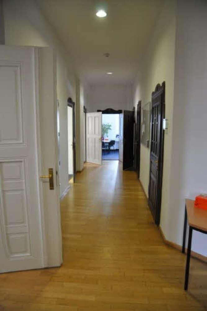 Büros Leipzig, 04103 - Büro - Leipzig, Zentrum-Ost - B1663 - 10011126