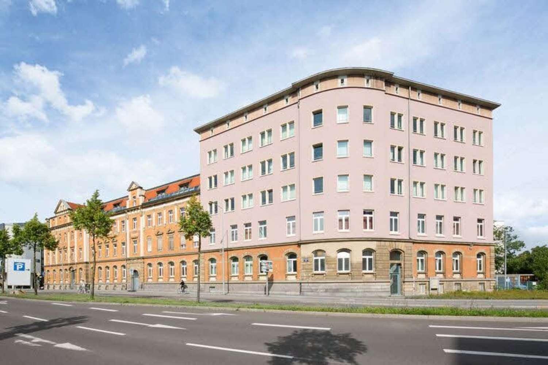 Büros Leipzig, 04103 - Büro - Leipzig, Zentrum-Ost - B1663 - 10011127