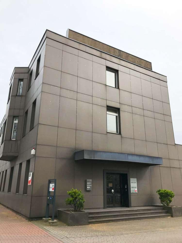 Büros Duisburg, 47055 - Büro - Duisburg, Wanheim-Angerhausen - D2548 - 10012221
