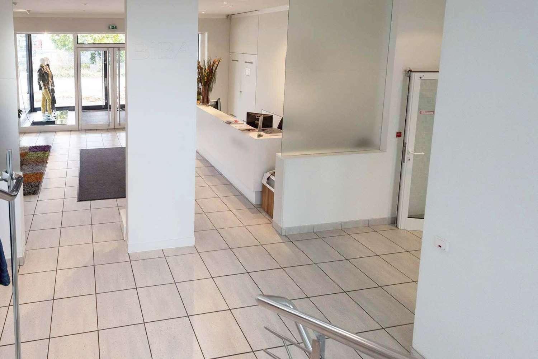 Büros Duisburg, 47167 - Büro - Duisburg, Neumühl - D2550 - 10013745