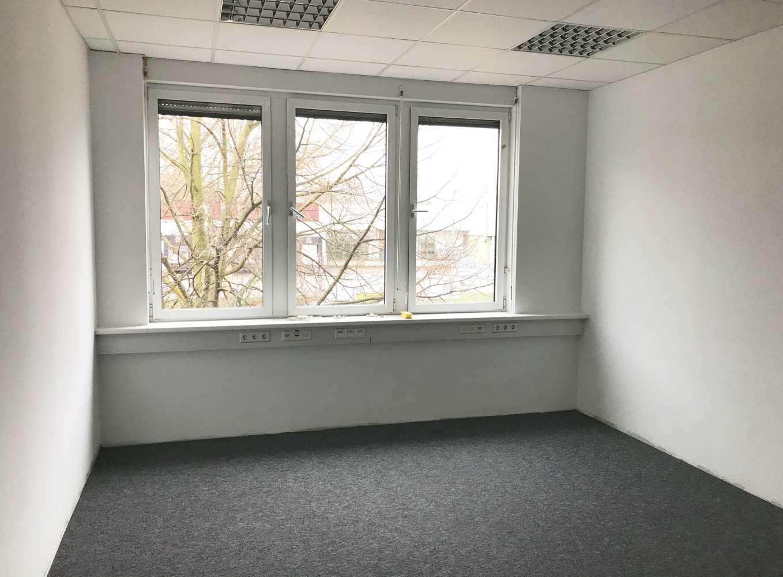 Büros Duisburg, 47167 - Büro - Duisburg, Neumühl - D2550 - 10013749