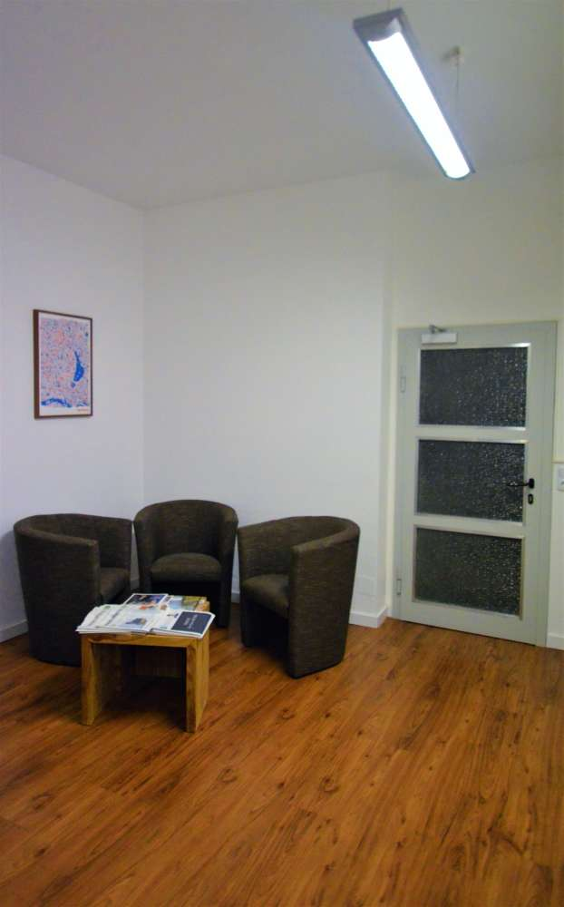 Büros Köln, 50672 - Büro - Köln - K1442 - 10013754