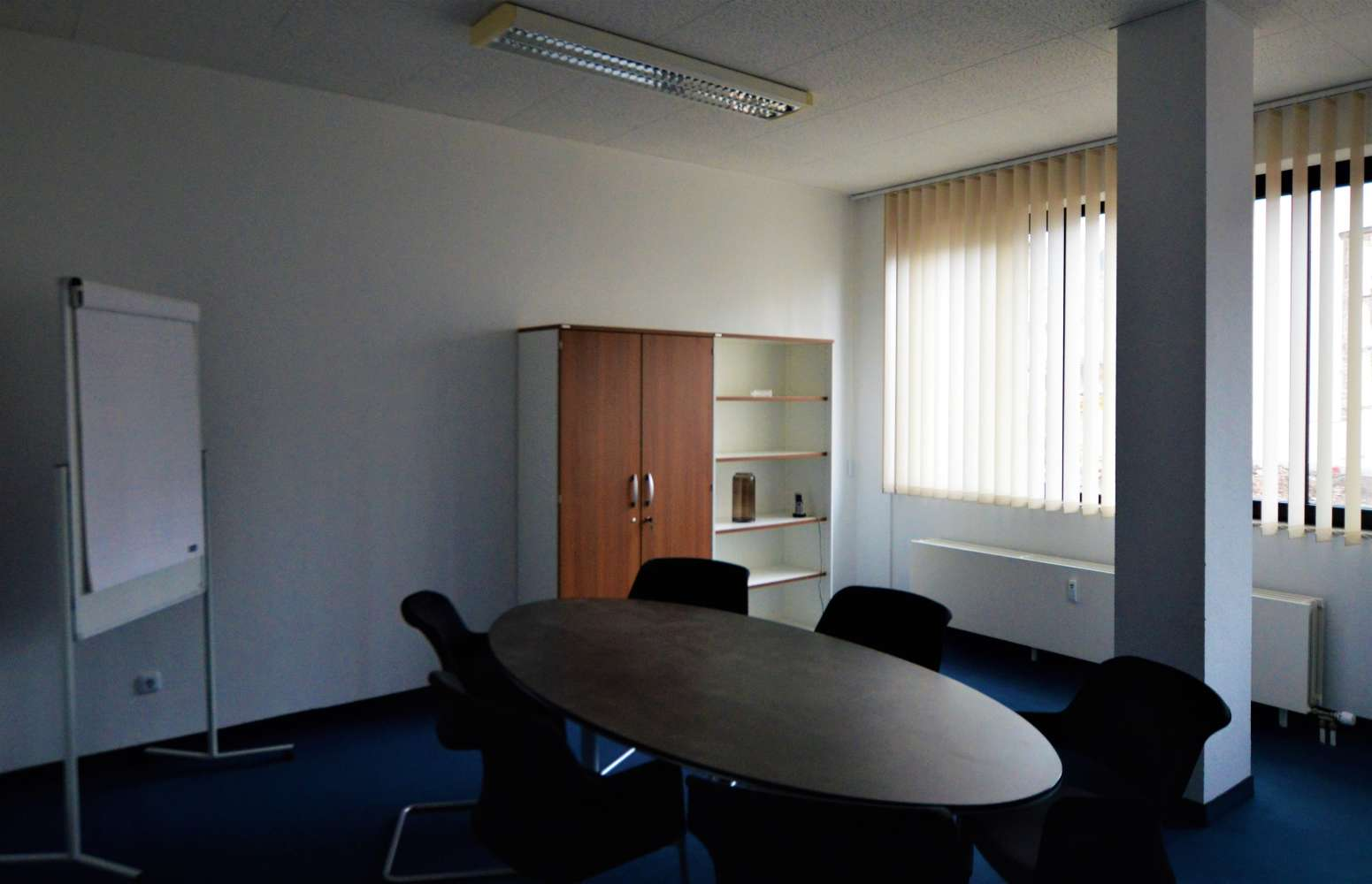 Büros Köln, 50672 - Büro - Köln - K1442 - 10013752