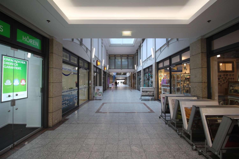 Büros Leipzig, 04109 - Büro - Leipzig, Zentrum - B1664 - 10015447