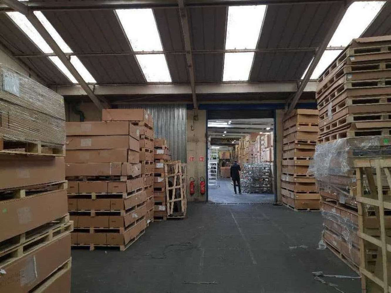 Activités/entrepôt Villebon sur yvette, 91140 -  RUE DE LA PRAIRIE - 10016224