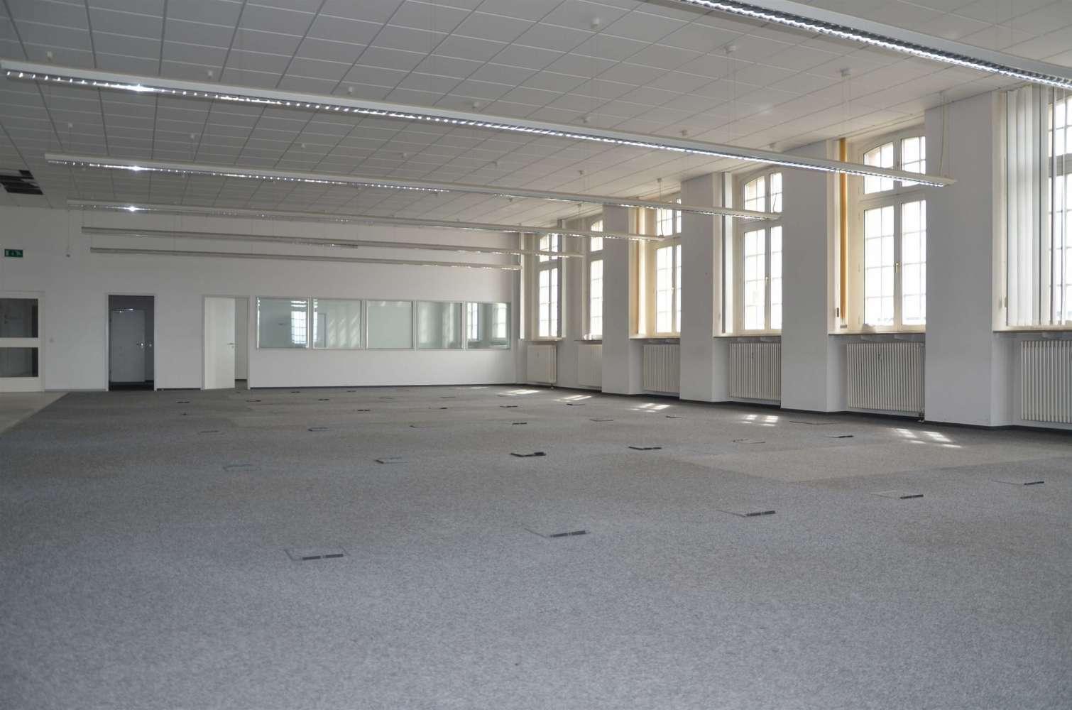 Büros Mannheim, 68165 - Büro - Mannheim, Oststadt - F2017 - 10017238