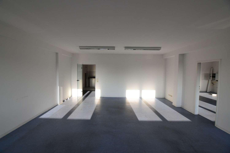Büros Köln, 51149 - Büro - Köln, Westhoven - K1326 - 10017256