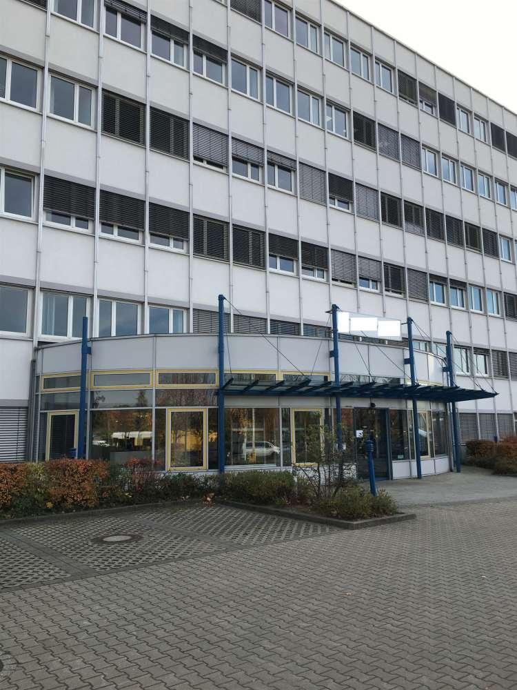 Hallen Berlin, 12681 - Halle - Berlin, Marzahn - B1631 - 10017267