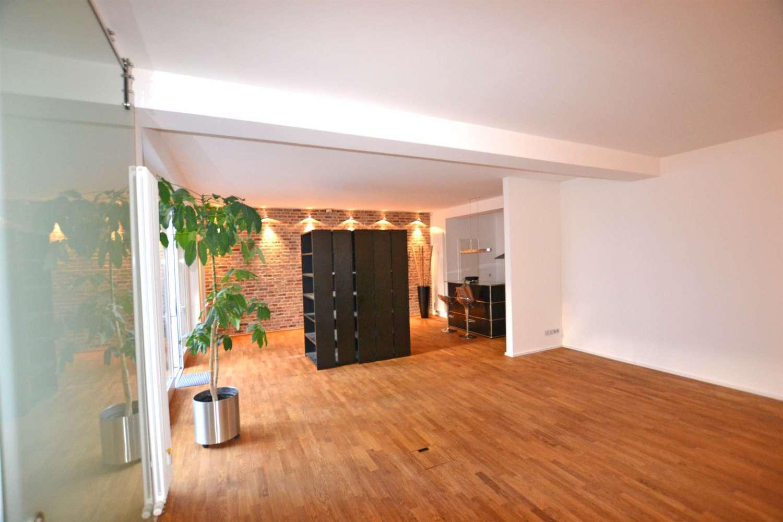 Büros Düsseldorf, 40211 - Büro - Düsseldorf, Pempelfort - D2551 - 10017277