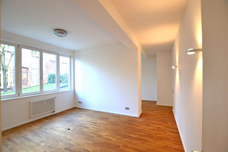 Büros Düsseldorf, 40211 - Büro - Düsseldorf, Pempelfort - D2551 - 10017278