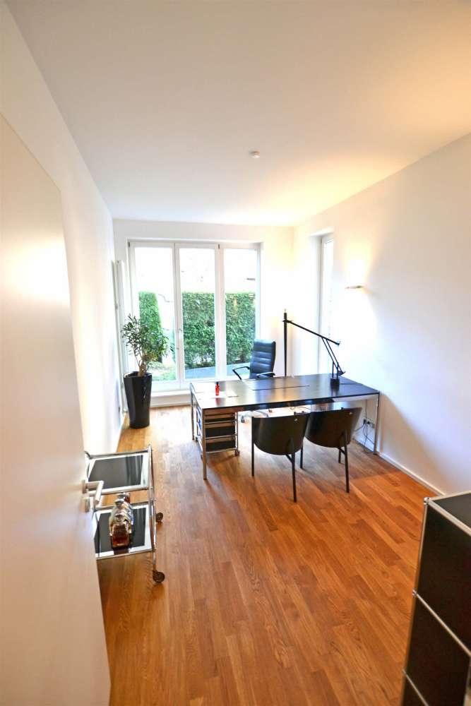 Büros Düsseldorf, 40211 - Büro - Düsseldorf, Pempelfort - D2551 - 10017280