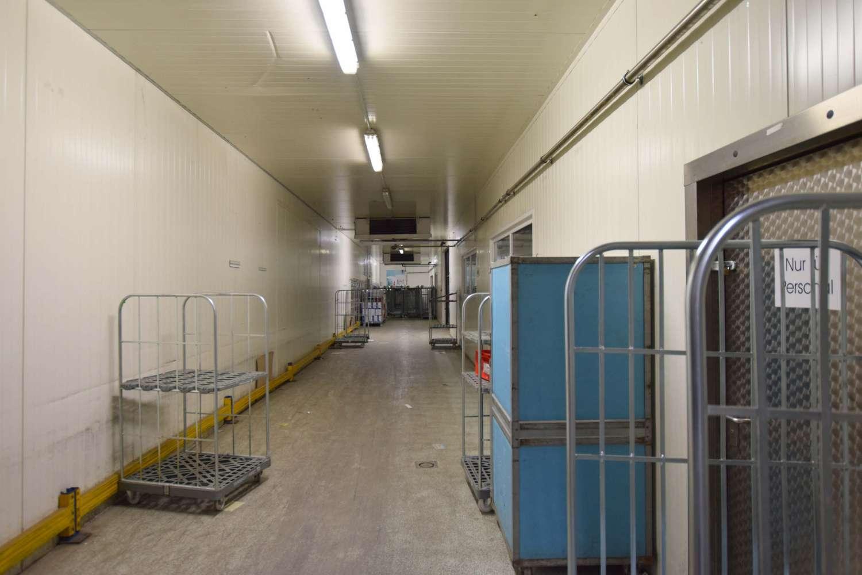 Hallen Dortmund, 44149 - Halle - Dortmund, Oespel - D2556 - 10017464