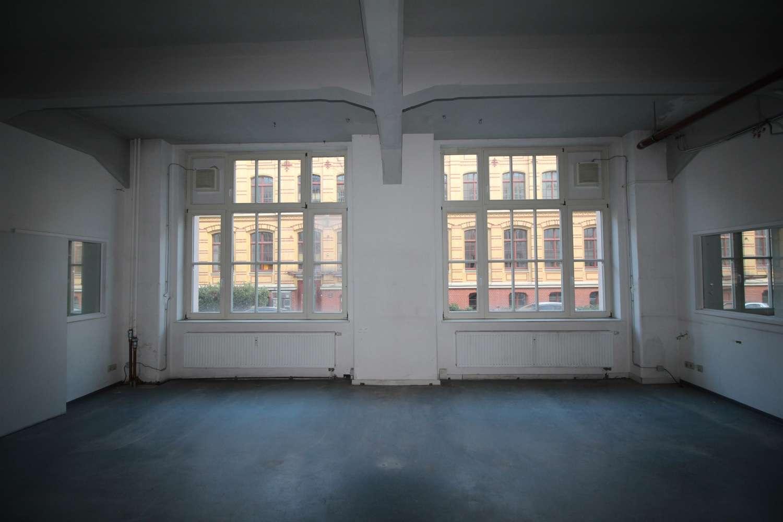Büros Leipzig, 04103 - Büro - Leipzig, Zentrum-Ost - B1601 - 10018275