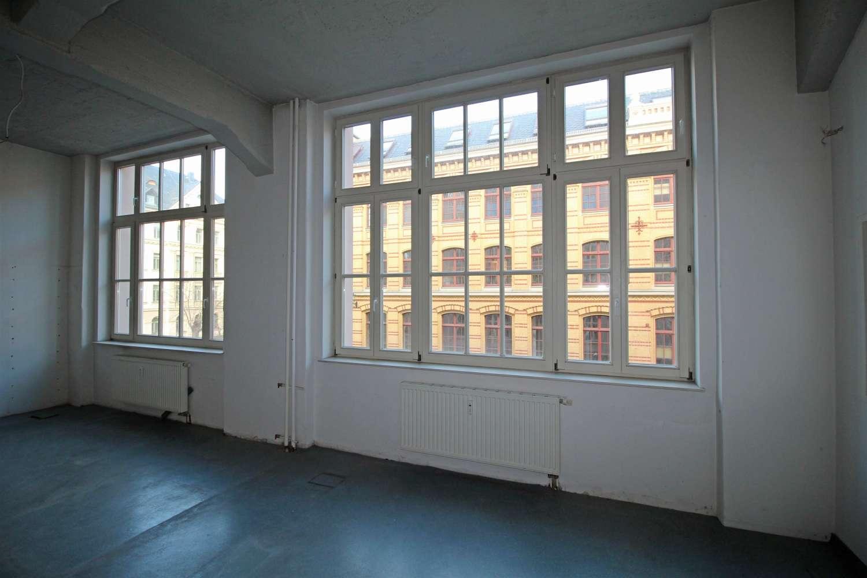 Büros Leipzig, 04103 - Büro - Leipzig, Zentrum-Ost - B1601 - 10018276