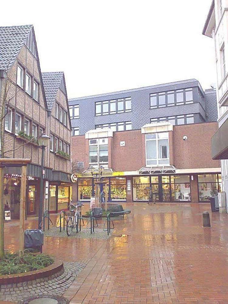 Büros Gelsenkirchen, 45894 - Büro - Gelsenkirchen, Buer - D2558 - 10018316